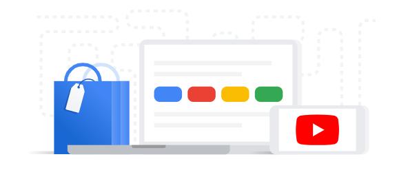 Google Settings Image
